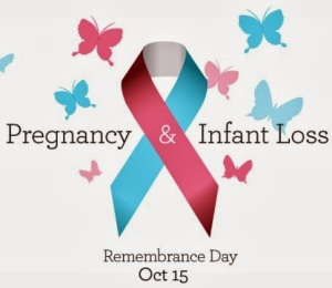 pregnancy-infant-loss