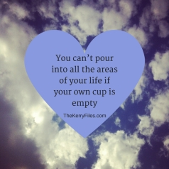 you-can_t-pour-into-all-the-areas-of-your-life-if-your-own-cup-is-empty