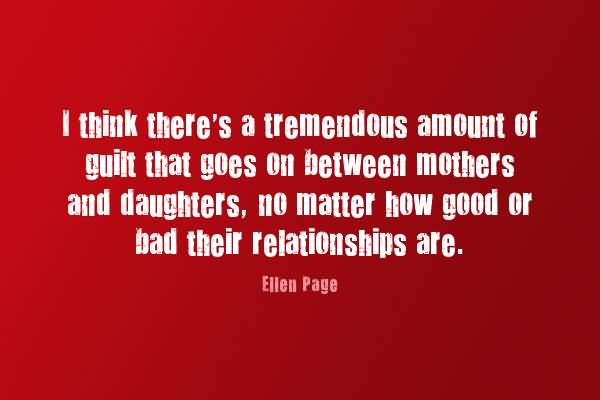 Mother-Daughter-Quotations-009